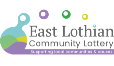 East Lothian Community Lottery