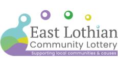 East Lothian Community Lottery